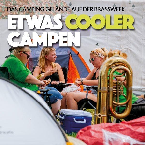 Cooler_Campen Musikprob