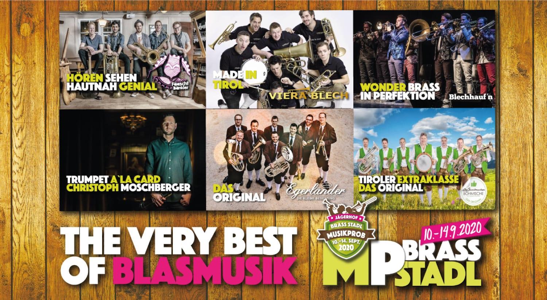 Line-Up-Brass-Stadl-Musikprob